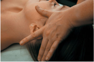 Hormonal Release - The Bowen Way