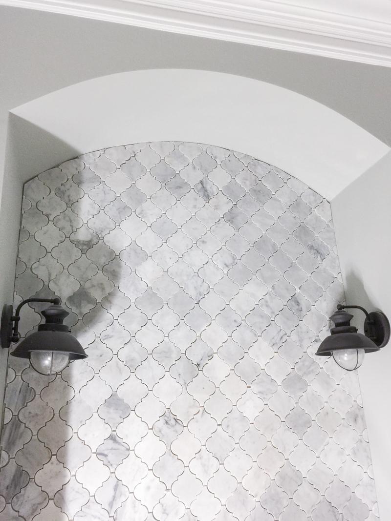 diy tile tip my secret to tiling a