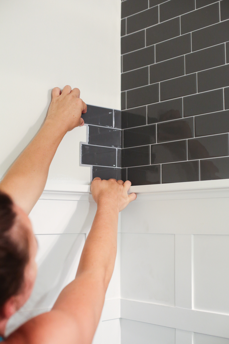 the smartest tile yet bower power