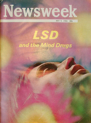 Image result for new york lsd 1960s