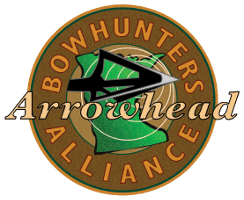 Arrowhead Bowhunters Alliance