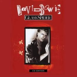David Bowie –Glass Spider (live, 2007)