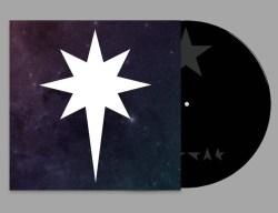 No Plan EP (black vinyl)