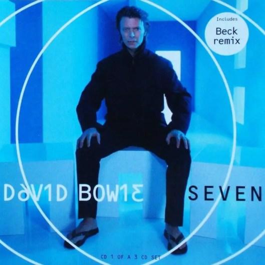 Seven single