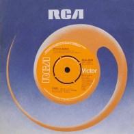 Fame single –United Kingdom