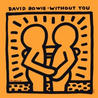 Without You single artwork