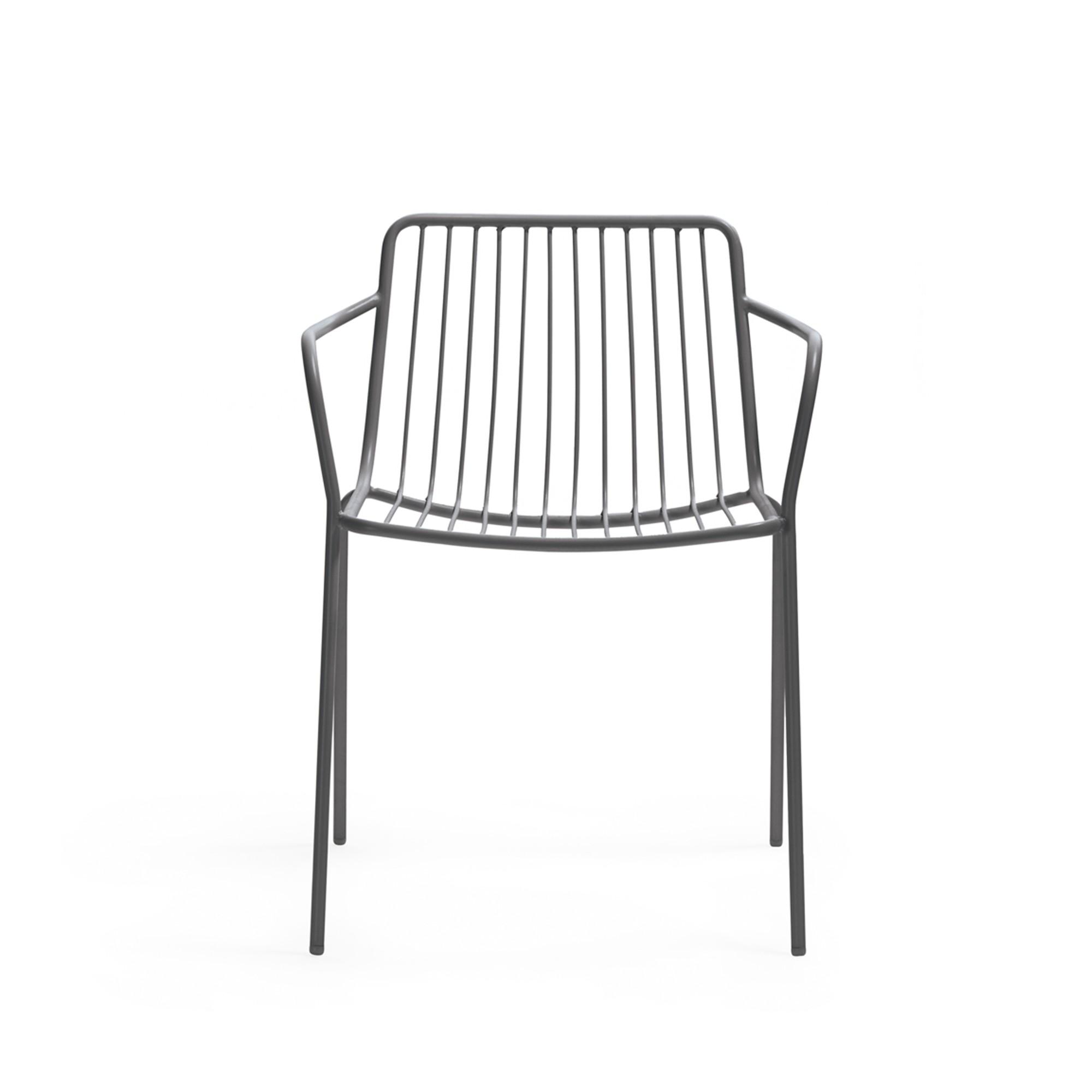 chaise de jardin nolita 3655 pedrali loading zoom