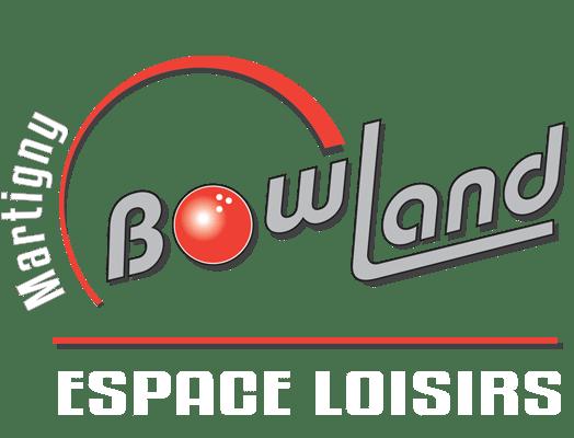 anniversaire bowling martigny