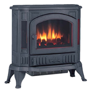 broseley-winchester-electric-stove 320x320