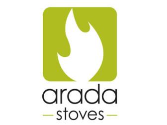 Arada Ecoburn Stoves