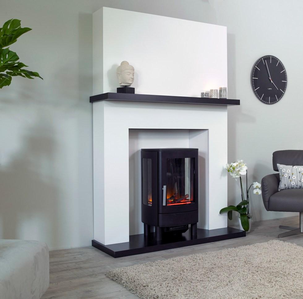 NEO3F Electric stove