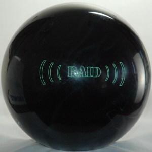 Raid A2