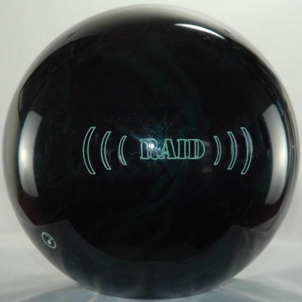 Raid B2