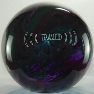 Raid C2