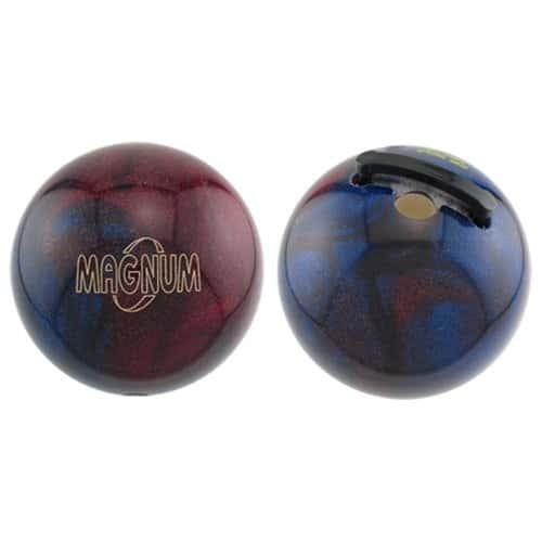 déroulement Poignée Boule de bowling