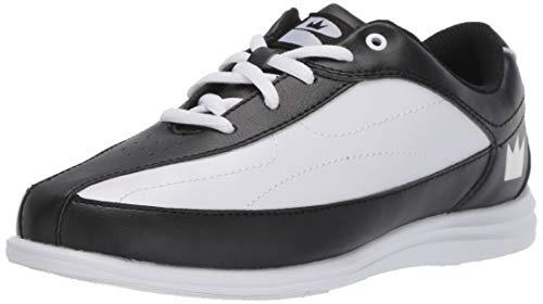 Brunswick Bliss Chaussures de Bowling pour Femme
