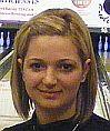 2009EBT05TinaHulsch_small.jpg