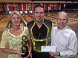2015PBA16SeanRash_small.jpg