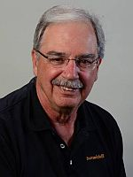 2015PBA50JohnPetraglia.jpg
