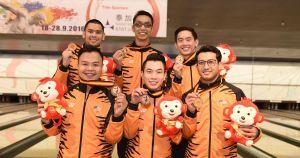 2016AsCMenTeamBronzeMalaysiaSlider