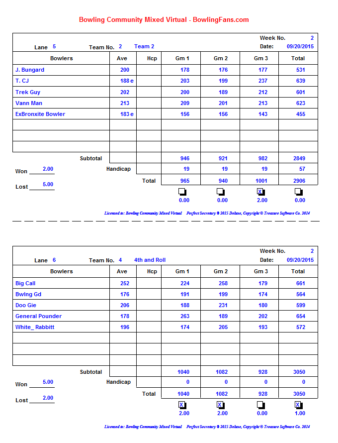 Fall 2015 Week 2 results_page3
