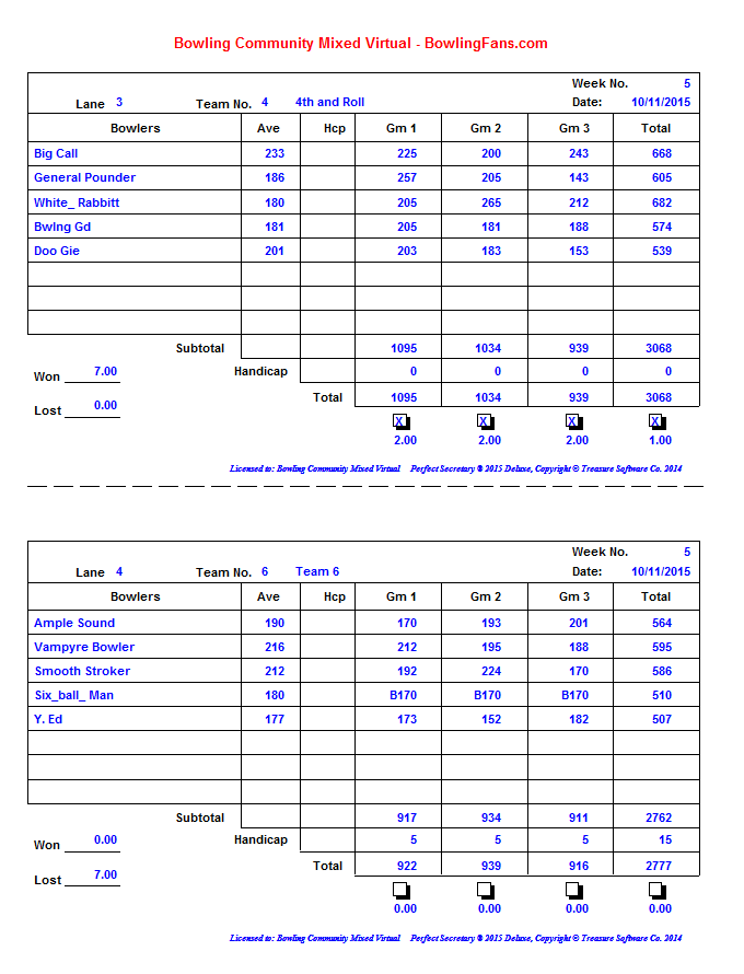 Fall 2015 Week 5 results_page2