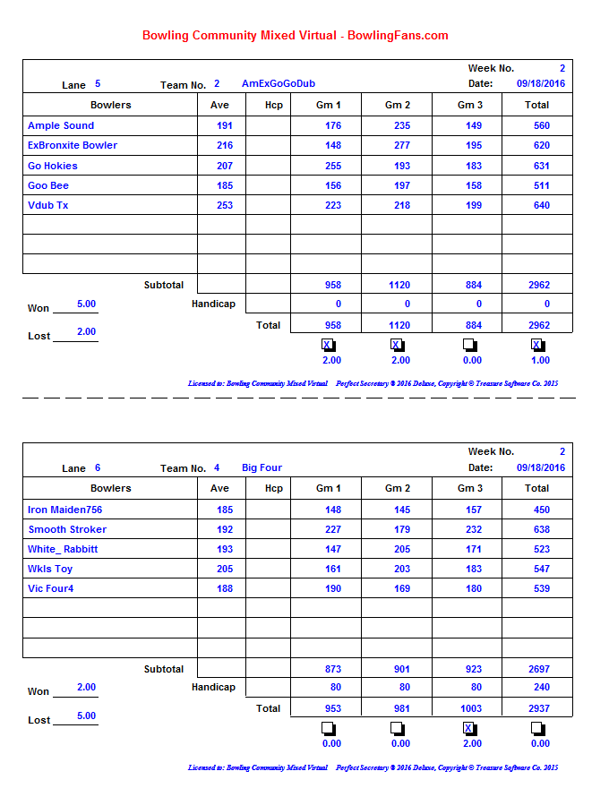 fall-2016-week-2-results_page3