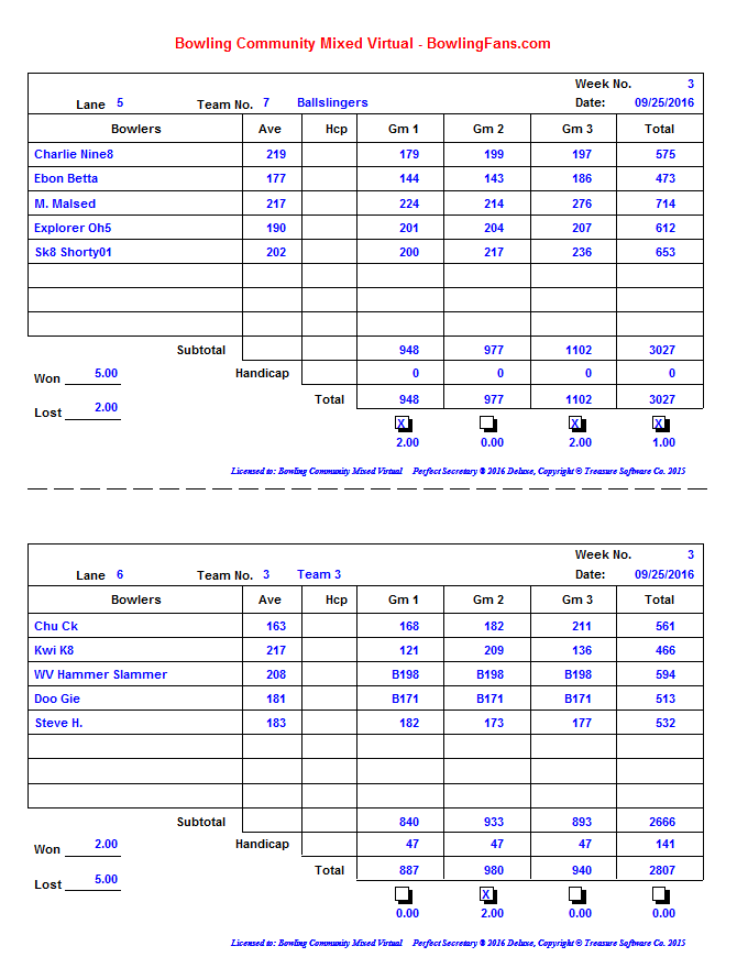fall-2016-week-3-results_page3