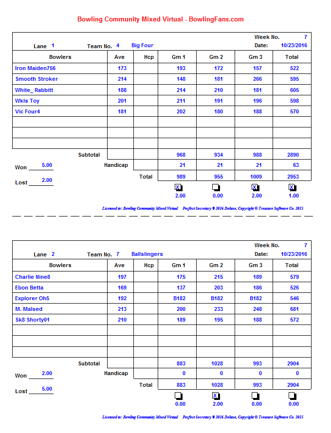 fall-2016-week-7-results_page1