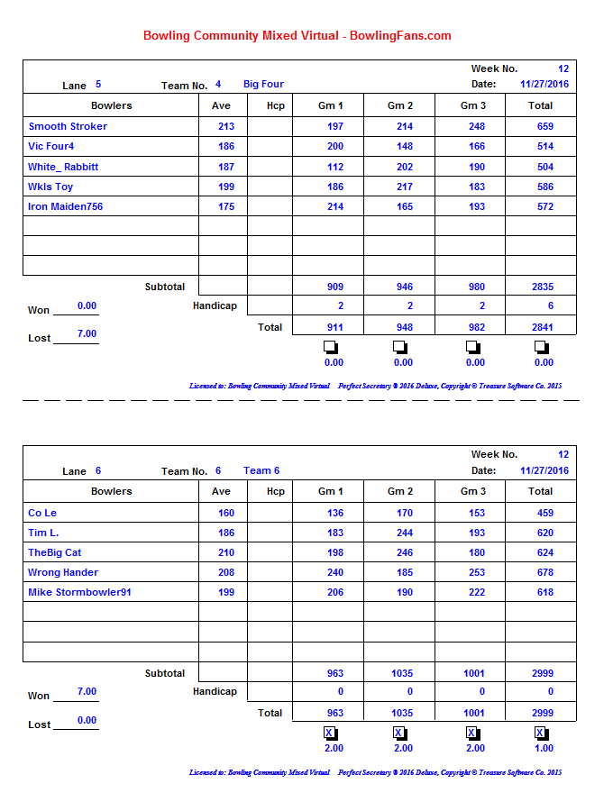 fall-2016-week-12-results_page3