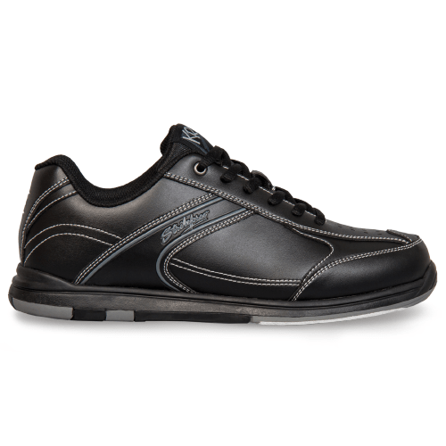 Best Bowling Shoes For Men and Women