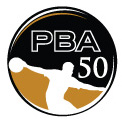 PBA Senior Tour