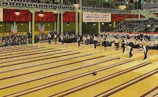 ABC National Tournament 1905