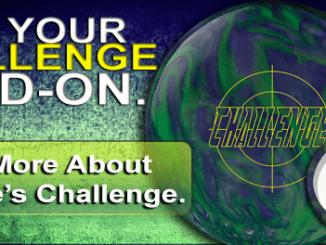 Ebonite Challenge