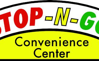 Stop-N-Go Convenience Centers