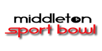 middleton sport bowl 200x100