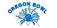 oregon bowl 200x100