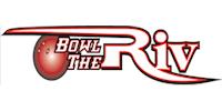 riviera bowl 200x100