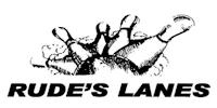 rudes lanes 200x100