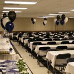 dodger banquet