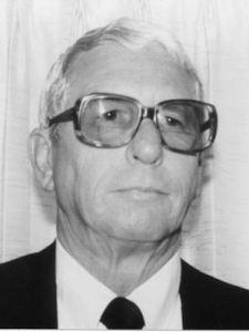 John Paul Vaughn