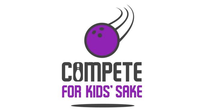 Compete For Kids Sake 2018 Madison Area Usbc Association