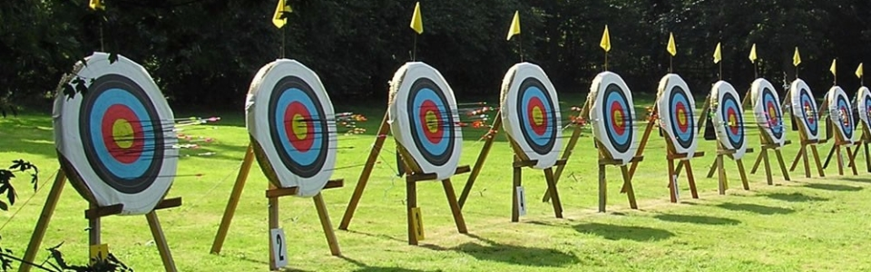 banner-archery-experience