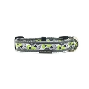 butterfly collar for your dog