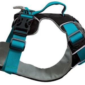 Sotnos Travel Dog Harness