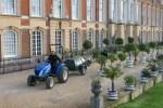 Hampton Court 01