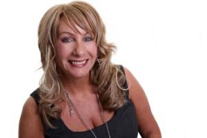 Wendy Owen