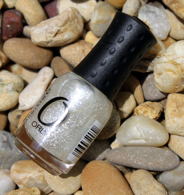 orly winter wonderful nail polish essie china glaze opi