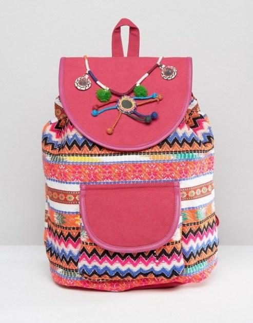 vmf_4_backpack_pompom