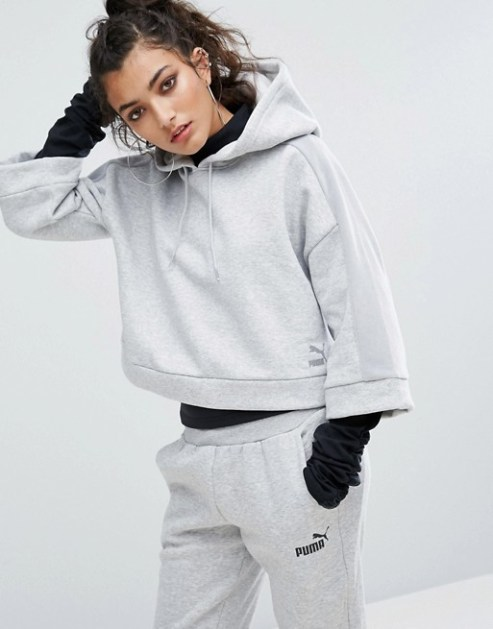 vmf_4_puma_sweat